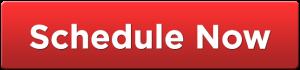 Schedule-Now-300x70